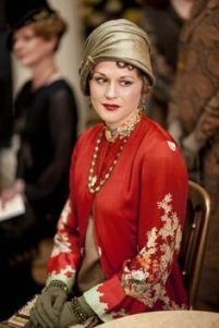 a04eca482e5bc748ad8cdab4787586c2--downton-abbey-costumes-downton-abbey-fashion