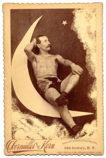 c5a9df0d5fe5f0568fb42098cfc56787--vintage-tattoos-tattooed-man
