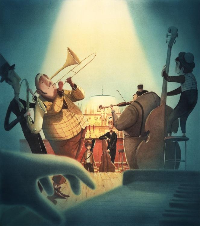 club-jazz-2-BD