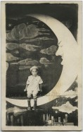 cranky-boy-in-sailor-suit-vintage-photo