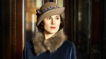 Downton-Abbey-5-3-Mary1-600x337