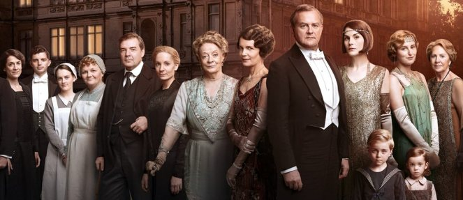 downton-abbey-final-season.jpg