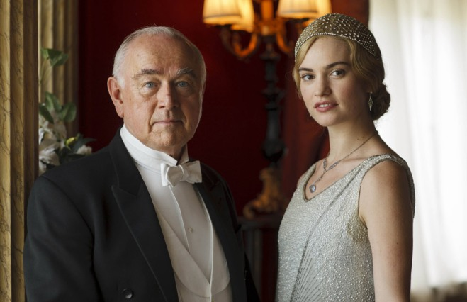 downton-abbey-finale-6-a