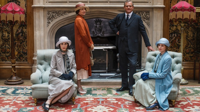downton-abbey-s6-where-we-left-off-1920x1080