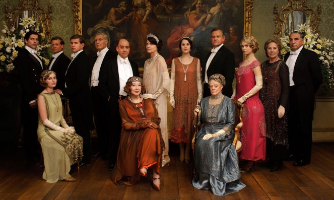 downton-abbey-season-4-finale.jpg