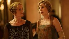 downton-abbey-series-finale-edith