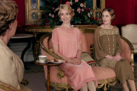 downtonabbey7