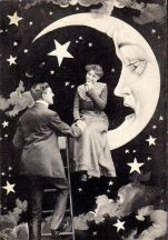 e34147e73b8e02a1e10f3500319f3a9d--moon-images-moon-pictures