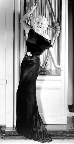 ffe8c8f453a65aabe5c2f97f0a4af436--old-hollywood-dress-old-hollywood-glamour