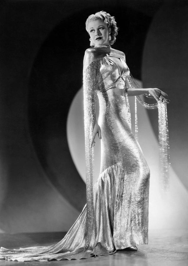 ginger-rogers-ca-1930s-everett