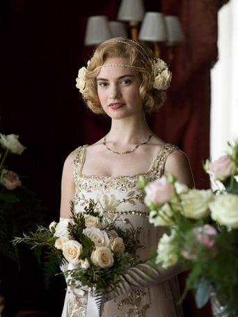 lady-rose1--a