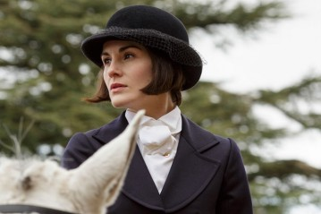 michelle-dockery-interview-downton-abbey-690x460