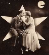 vintage-love-lovers-star