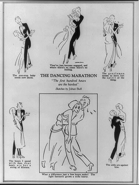 dance-marathon-1920s.jpg
