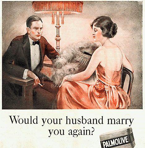 0170b3408410fabfe0ee3817ab5cb63f--retro-ads-vintage-advertisements