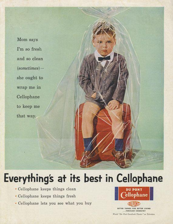 49b8584fef4e57ff67c1f01bcfe7baf8--funny-vintage-ads-cellophane