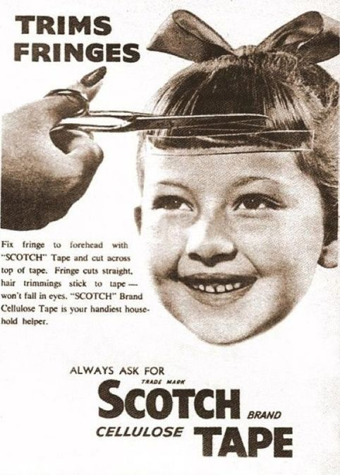 8020b321da1a6082a0193e9dc36f39f0--scotch-tape-fringes