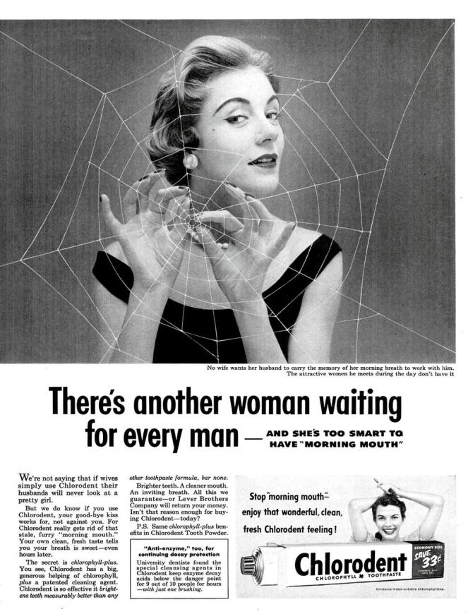 9_Vintage_Ad