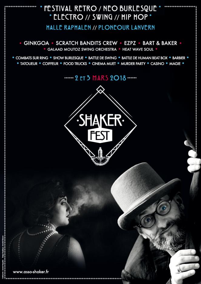 affiche-A3-SHAKER-FEST-web