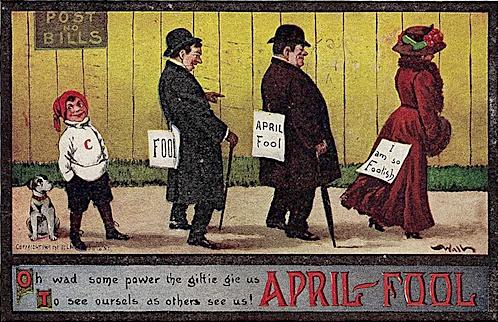 aprilfool-retro