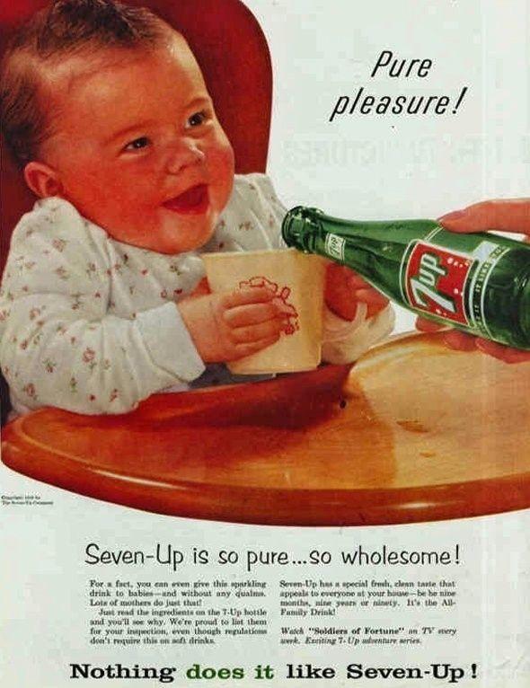 c44c3b170ff8c77467ee7a44ec967c4e--funny-vintage-ads-vintage-cola