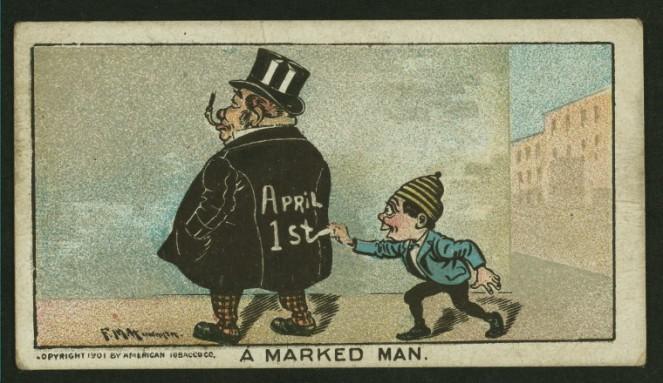 fool-cigarette-card-1901-nypl