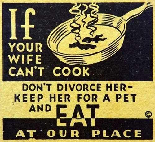 ifyourwifecantcook_vintage_sexist_ads