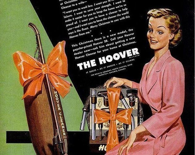vintage-christmas-ads-hoover-sexist-ads