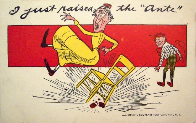Vintage_4th_July_Card_Funny_Firecracker_Prank_Boy_JustRaisedAnte-1EXLg
