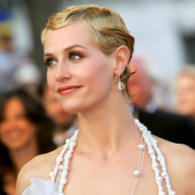 cecile-de-france-et-le-blond-crante-annees-20-en-2006-10383797citii