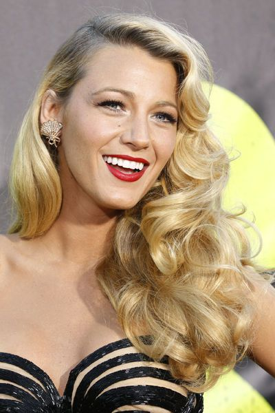 coiffure-blake-lively-15_4022117