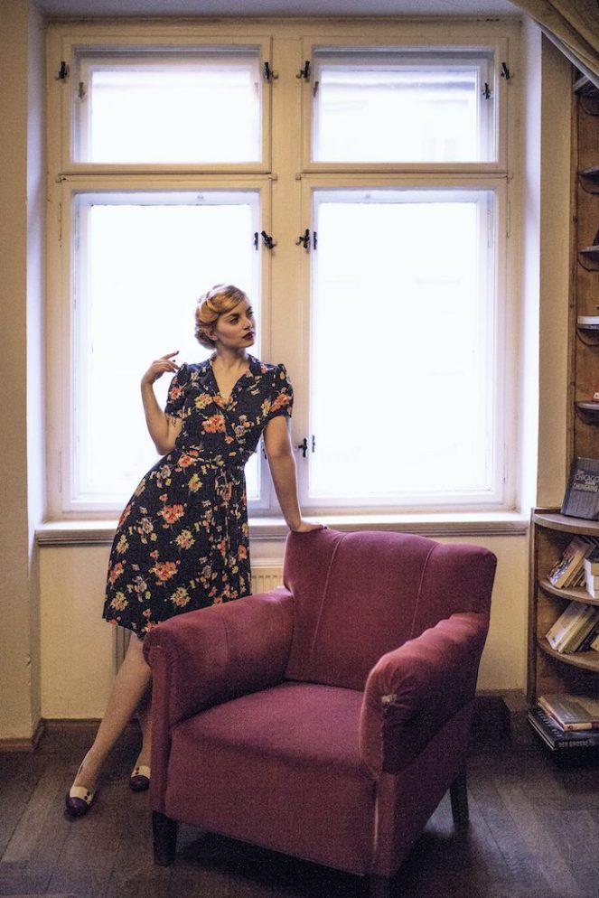 1940sfashion-dress5-683x1024