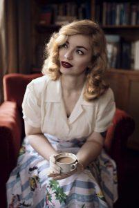 1940sfashion-skirt2-683x1024