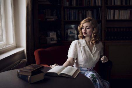 1940sfashion-skirt3-1024x682