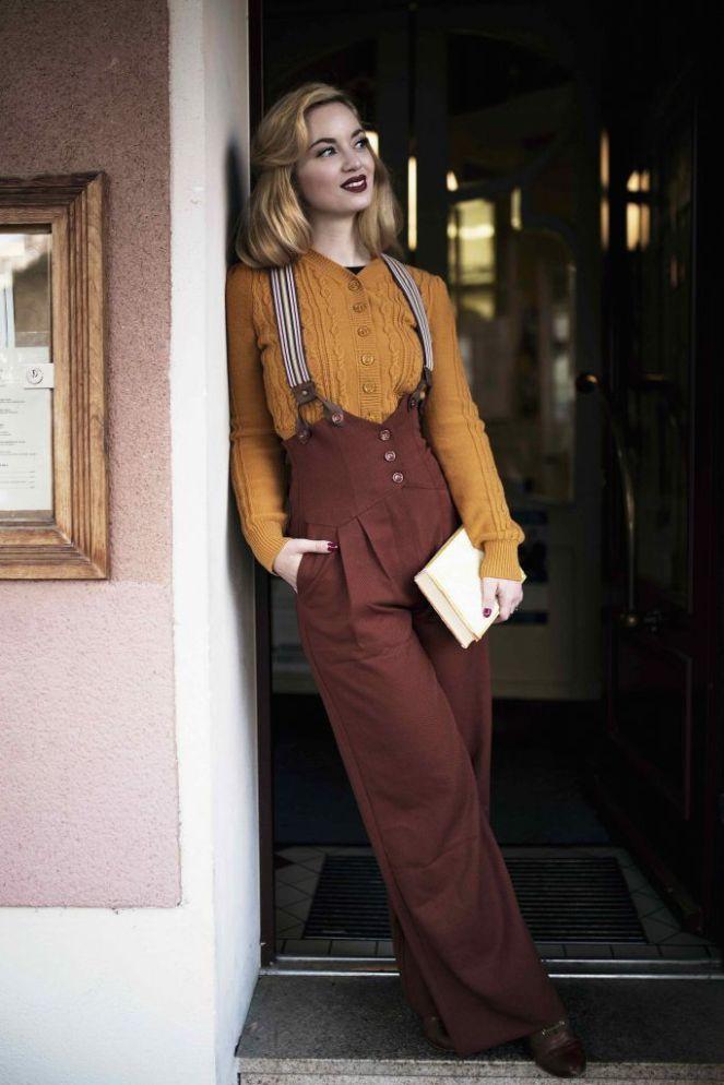 3c46870e5511fc0f059ba5b4247c264a--design-café-date-outfits