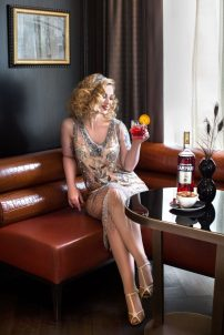 speakeasy-party-speakeasy-celebration-5-683x1024
