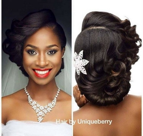 coiffure-marie-africaine-coiffure-mariage-afro-a-idee-de-vos-cheveux