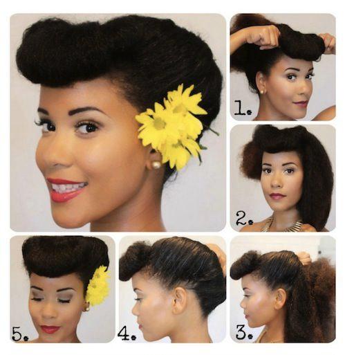 modele-d-updo-pour-cheveux-crepus-naturels-5
