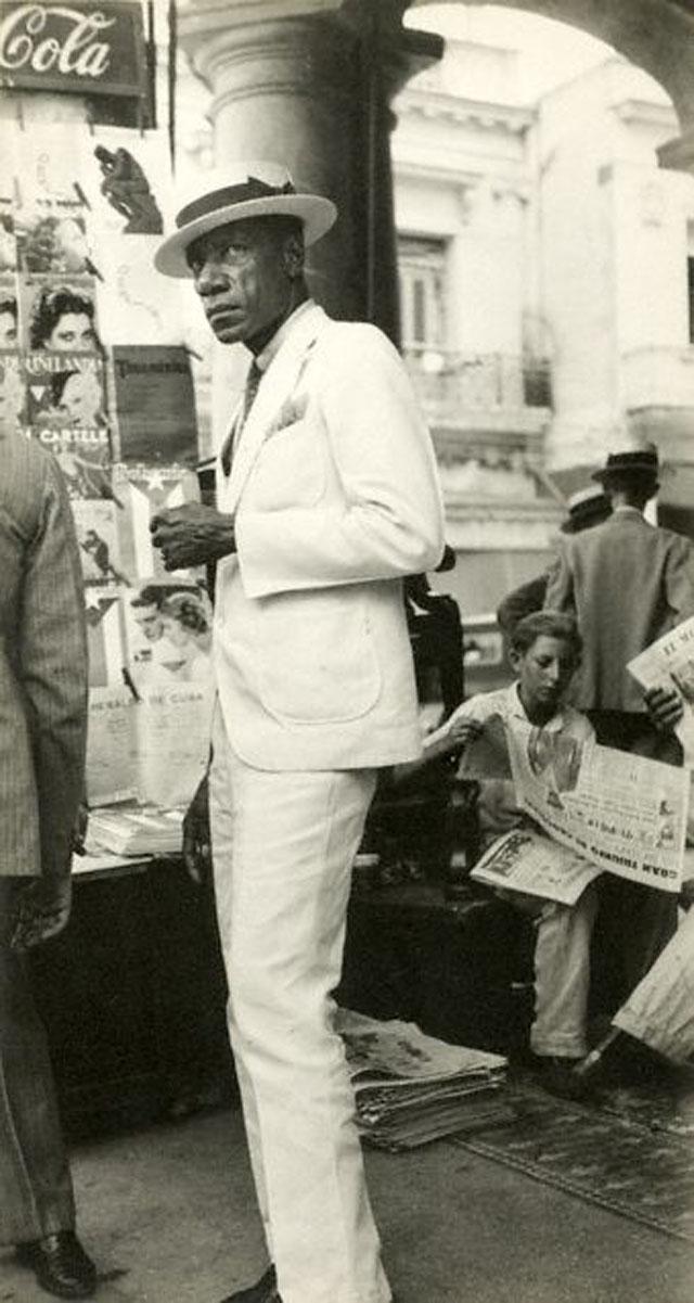 Street Gentlemen in the 1930s (6)