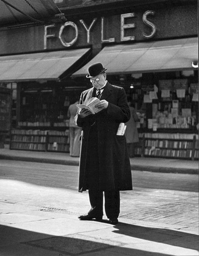 Street Gentlemen in the 1930s (9)
