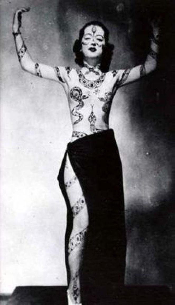 aff68d7d4cddcc150c04c56b4c3d8255--tattoo-vintage-tattoo-addiction