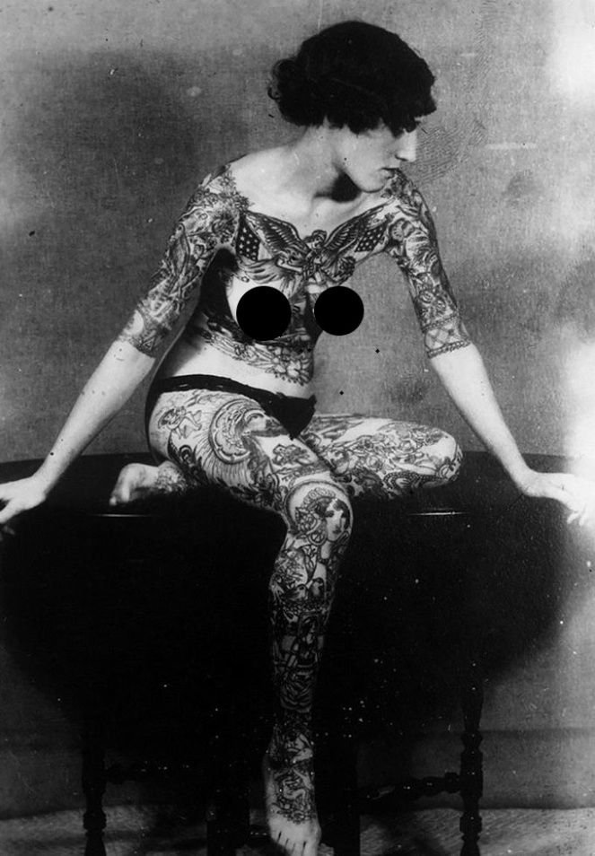 femme-sexy-tatouage-2