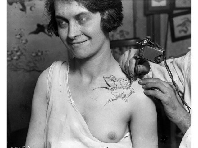 Memoirs-of-a-Tattooist